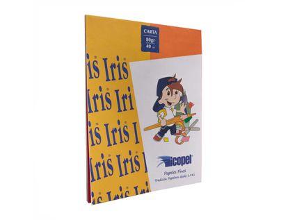 block-de-papel-iris-carta-x-40-hojas-8-colores-7706563902029