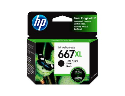 cartucho-hp-667xl-negro-ink-advantage-193015522497