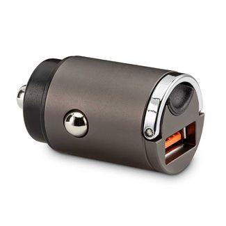 cargador-para-auto-usb-con-led-643620027394