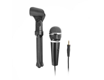 microfono-trust-starzz-8713439216714
