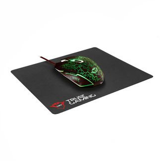 pad-mouse-y-mouse-gamer-trust-izza-8713439227369