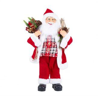 papa-noel-con-bolsa-de-regalos-60-cm--1-7701016903127