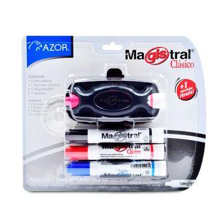 marcador-seco-magistral-x-3-con-borrador-7501428703397