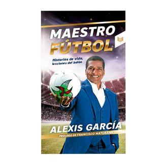 maestro-del-futbol-9789587579390