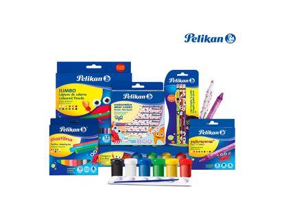 kit-inicio-a-clases-pelikan-7703064337480