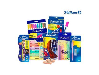 kit-ultimo-ano-escolar-pelikan-7703064895621