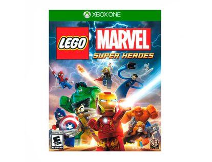 juego-marvel-lego-super-heroes-ingles--883929366941