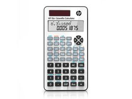 calculadora-cientifica-hp-10s--886112957292