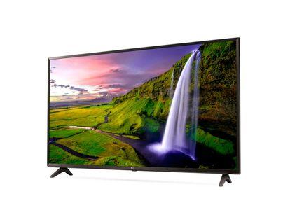televisor-led-lg-de-49-smart-webos-49uj620t-uhd-4k-negro-8806098020867