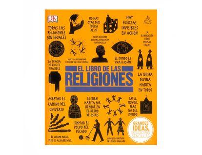 el-libro-de-las-religiones-9781465466280