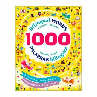 1000-palabras-bilingues-9781465480996