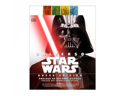 universo-star-wars-nueva-edicion-9781465486769