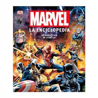 marvel-la-enciclopedia-9781465486721