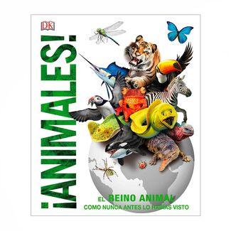 animales-el-reino-animal-como-nunca-lo-habias-visto-9781465486820