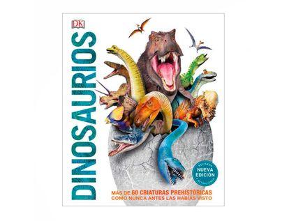 dinosaurios-segunda-edicion-9781465488794