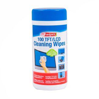 toallitas-de-limpieza-humedas-para-pantallas-por-100-unidades-1-7701016852517