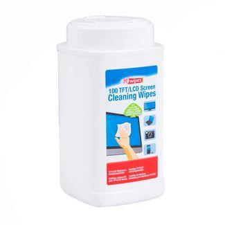 panitos-de-limpieza-humedos-para-pantallas-por-100-unidades-1-7701016852890