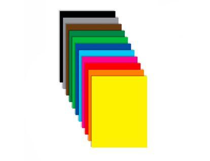 papel-silueta-por-20-unidades-23-5-x-33-5--7701016025041