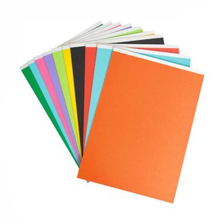 carton-paja-1-8-por-10-unidades-colores-surtidos--7706563715995