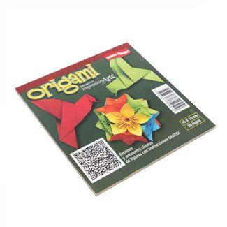 block-origami-por-50-unidades-15-x-15-cm--7707317352510
