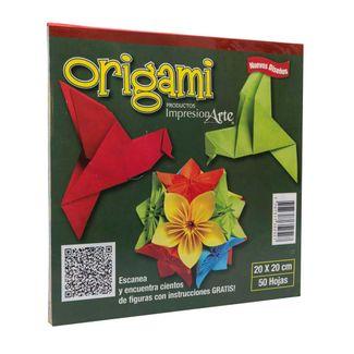 block-origami-por-50-unidades-20-x-20-cm--7707317352527