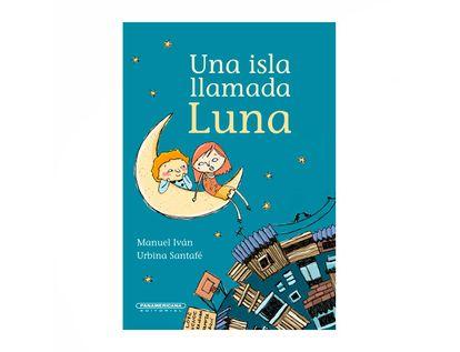 una-isla-llamada-luna-1-9789583061202