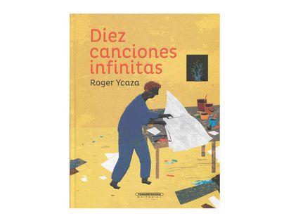 diez-canciones-infinitas-9789583060830