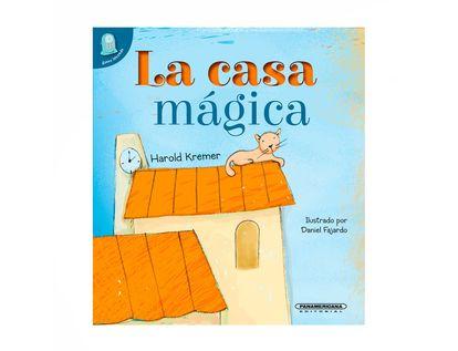 la-casa-magica-1-9789583061172