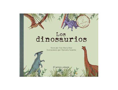 los-dinosaurios-9789585244115