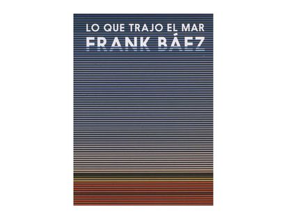 lo-que-trajo-el-mar-9789585474581