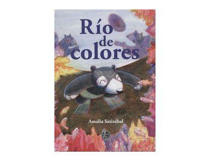 rio-de-colores-9789585887992