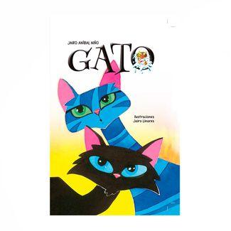 gato-1-9789583061110