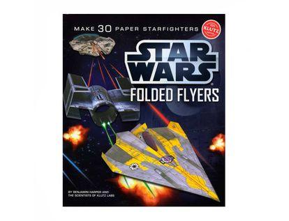 star-wars-folded-flyers-730767396343
