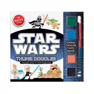 star-wars-thumb-doodles-730767492847