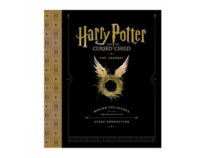 harry-potter-and-the-cursed-child-the-journey-9781338274035