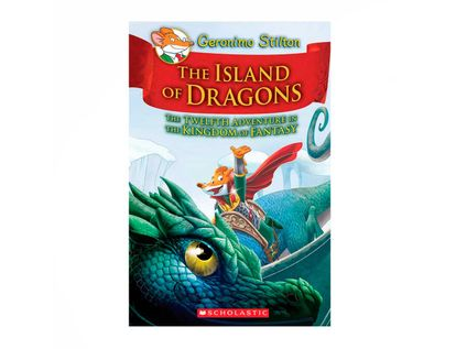 the-island-of-dragons-9781338546934