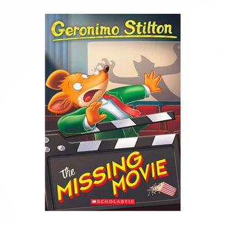 the-missing-movie-9781338546965