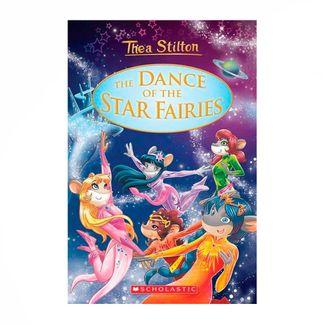 the-dance-of-the-star-fairies-9781338547016