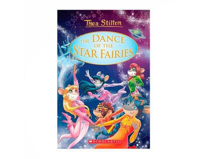 the-dance-of-the-star-fairies-9781338547016
