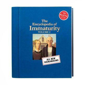the-encyclopedia-of-immaturaty-vol-2-9781591746898