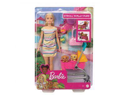 barbie-pasea-y-juega-con-cachorros-1-887961803624