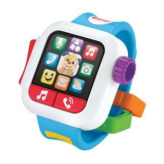 fisher-price-mi-primer-smartwatch-2-887961858372