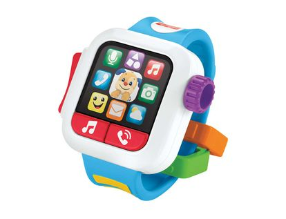 fisher-price-mi-primer-smartwatch-2-887961858372