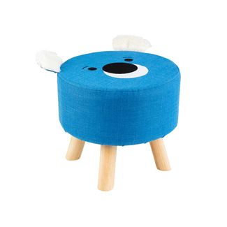 butaco-infantil-azul-diseno-de-carita-de-koala-26-x-29-cm-1-7701016827850