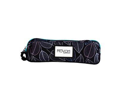 portalapiz-sencillo-negro-movom-diseno-hojas-8435578300764