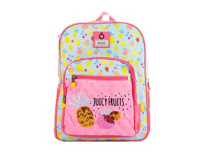 morral-normal-enso-rosado-july-fruits-8435578322506