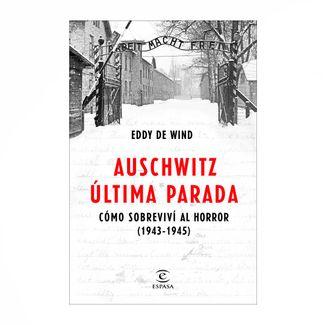 auschwitz-ultima-parada-9789584287021