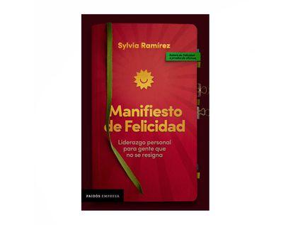 manifiesto-de-felicidad-9789584287373