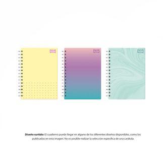 cuaderno-cuadriculado-105-7-materias-argollado-scribe-sports-1-7701103196999