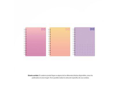 cuaderno-cuadriculado-85-7-materias-argollado-scribe-sports-1-7701103513345